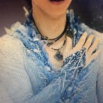宇野昌磨のネックレスは羽生結弦のネックレスと同じもの!?